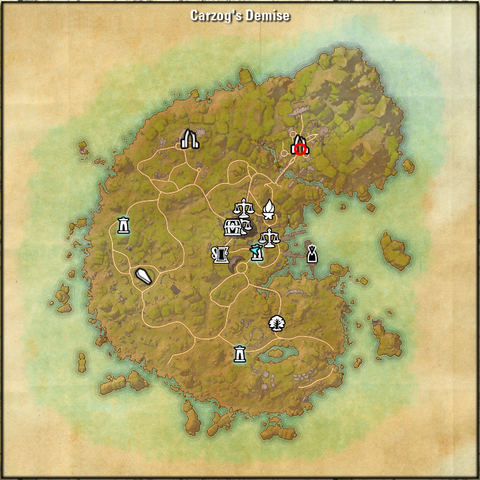 File:Carzog's Demise Maplocation.png