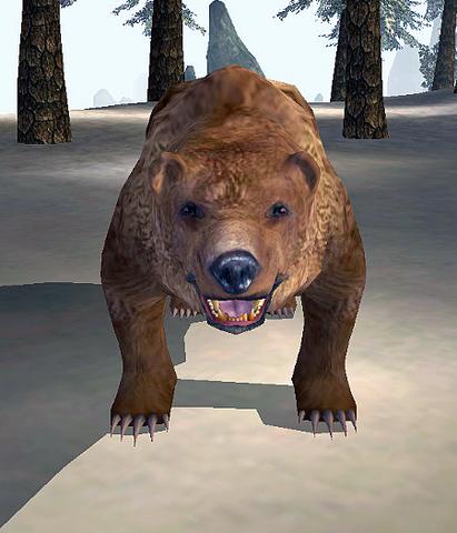File:Plague Bear Bloodmoon.png