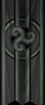 TESV Banner Morthal