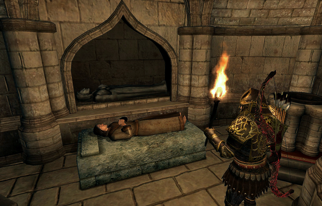 File:The Assassinated Man Undercroft.png