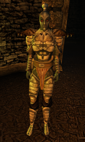 File:Avon Ravel Morrowind.png