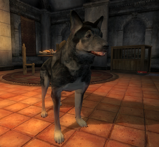 File:Rohssan's Dog.png