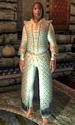 Ciirta's Robes