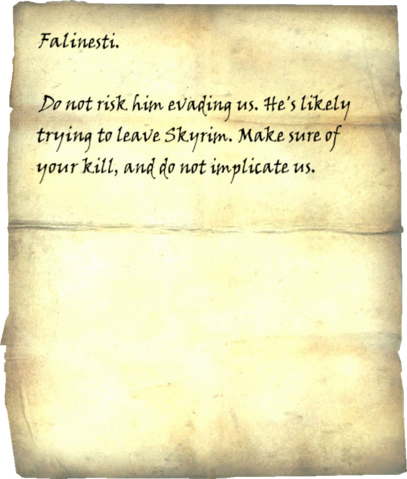 File:J'datharr's Note Page Two.png
