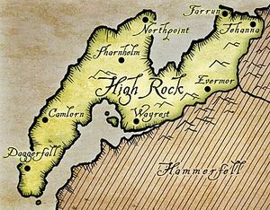 Pgtte v3 map high-rock