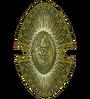 Elven Shield (Oblivion)
