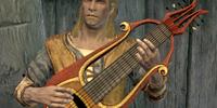 Bards (Skyrim)