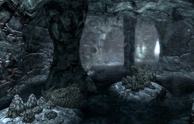 File:Chaurus Cave.png