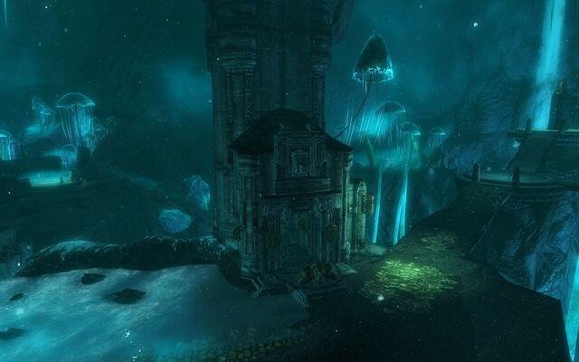 File:Great Lift At Raldbthar Inside.jpg