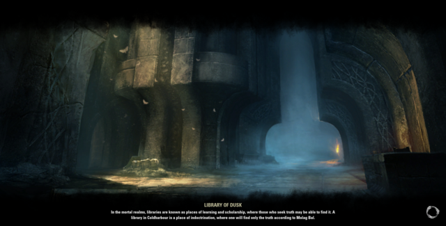 File:Library of Dusk Loading Screen.png