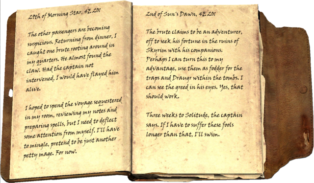 File:Daynas Valen's Journal Page3-4.png