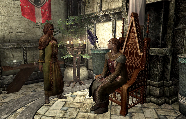 File:Fit for a Jarl.png