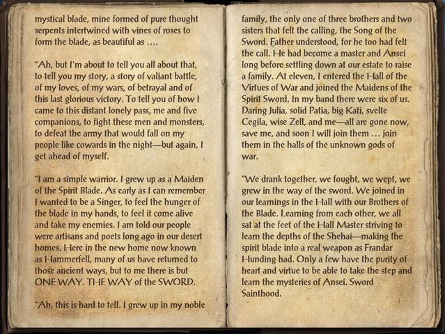 File:Memory Stone of Makela Leki, Pt. 1 2 of 3.png
