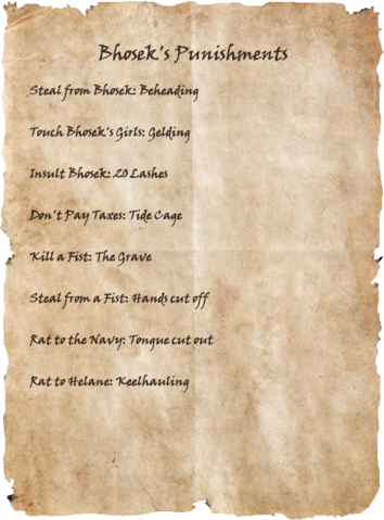 File:Bhosek's Punishments.png