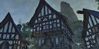 Gane House