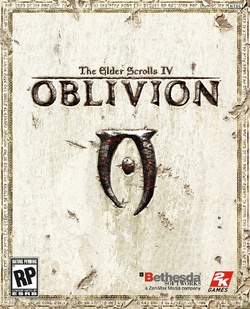 Oblivion Cover.png