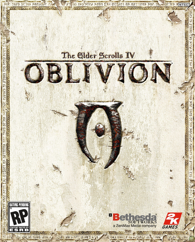 File:Oblivion Cover.png
