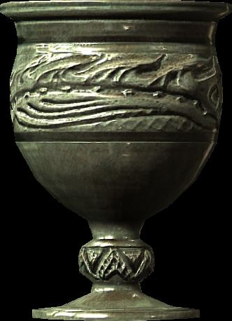 File:Goblet 1.png