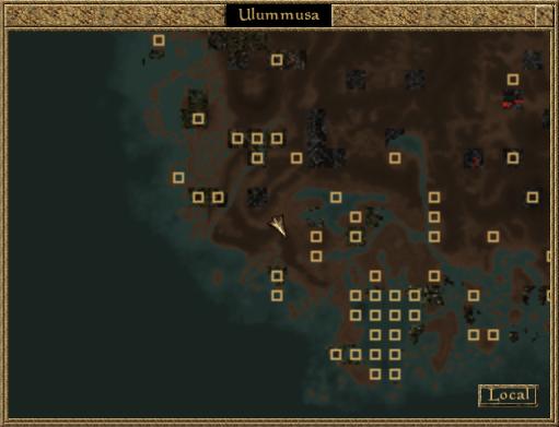 File:Ulummusa World Map.png