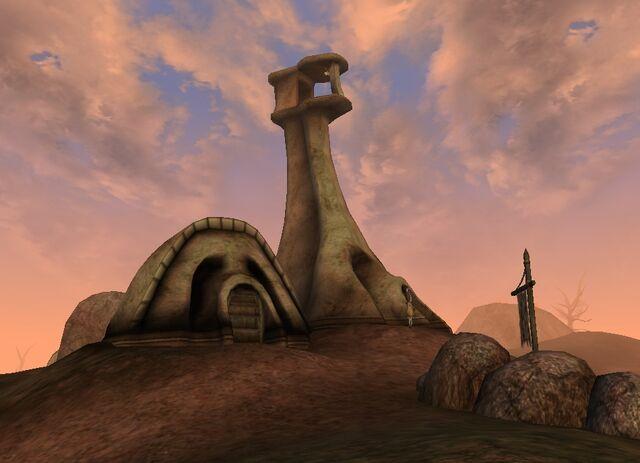File:Ald Velothi Outpost.jpg