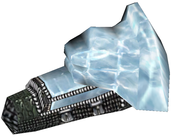 File:Ice Pauldron.png
