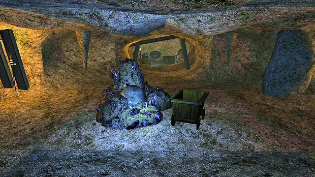 File:Inside Raven Rock Mine Bloodmoon.png
