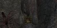 Panabanit-Nimawia Egg Mine