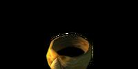 Gold Ring (Oblivion)