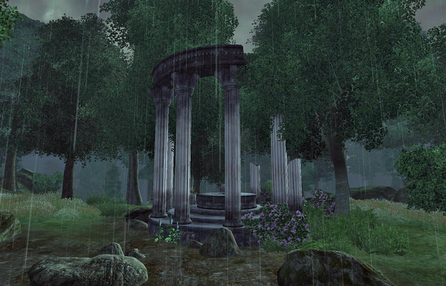 File:Wayshrine of Talos.png