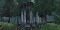 Wayshrine of Talos