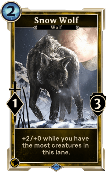 File:Snow Wolf (Legends).png