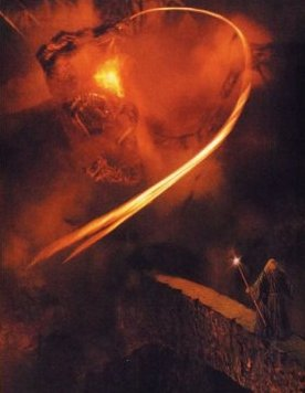 File:Balrog vs Gandalf.jpg