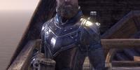Captain Jemalsorr