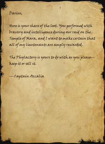 File:Note to Darius.png