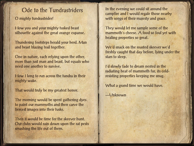 File:Ode to the Tundrastriders.png