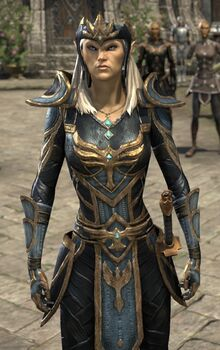 Queen Ayrenn.jpg