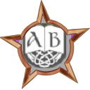 File:Badge-2859-2.png