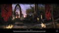 Thumbnail for version as of 03:13, October 31, 2015