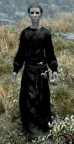 Witcher  Witcher Wiki  FANDOM powered by Wikia