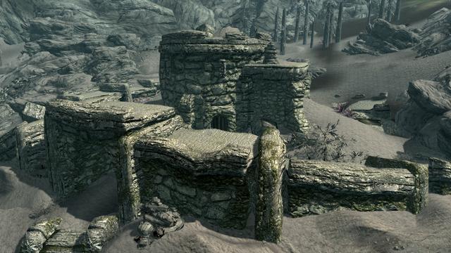 File:Ashfallow Citadel.png