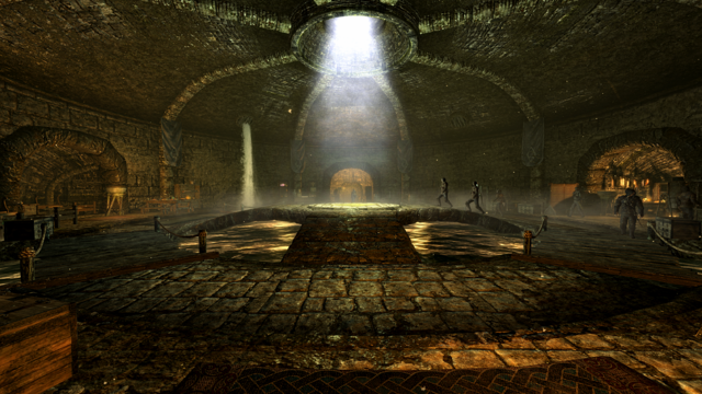 File:Flagon-cistern skyrim.png