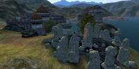 The Lady Stone (Oblivion)