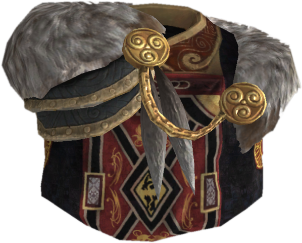 File:TESV Emperor's Robes.png