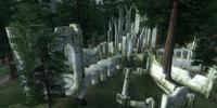 Ceyatatar (Oblivion)