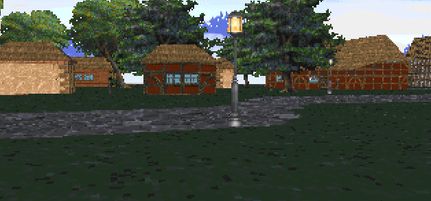 File:Crossbrone (Daggerfall).png