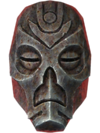 Hevnoraak Mask.png