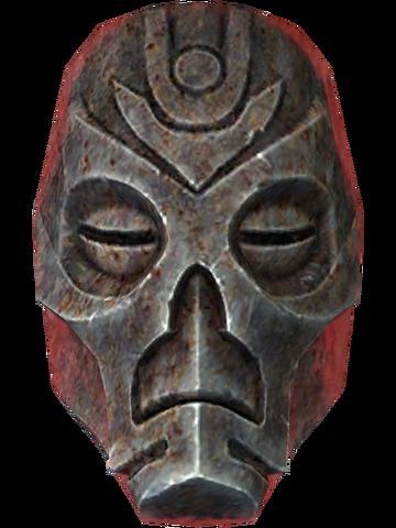 File:Hevnoraak Mask.png