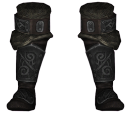 File:Steel Cuffed Boots.png