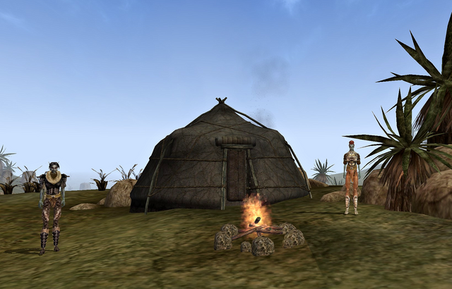 File:Elanius Camp.png