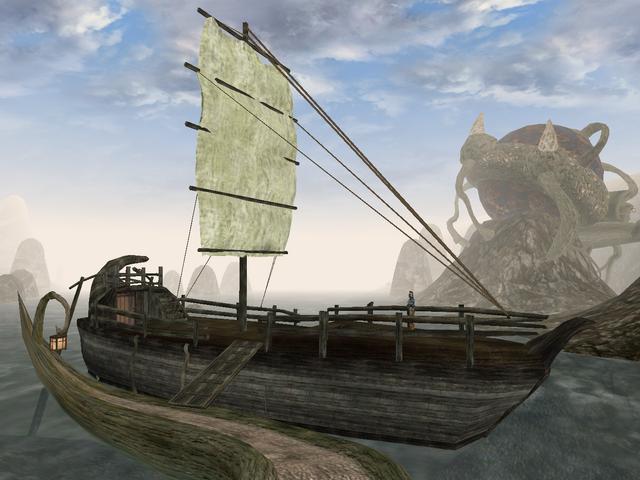 File:Elf-Skerring Ship Exterior View.png